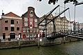 Netherlands Dordrecht Damiatebrug 01.jpg
