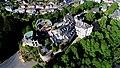 Neuerburg (Burg) 014.jpg