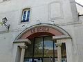 Neufchâteau-Ancien théâtre municipal (2).jpg