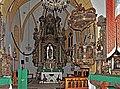 Neuhaus Pfarrkirche innen.jpg