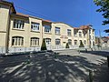 Neuilly-sur-Marne - 2020-08-06 - IMG 4138.jpg