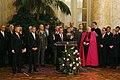 Neujahrsempfang für das Diplomatische Corps (8382754039).jpg