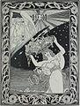 Neujahrskarte 1901.jpg