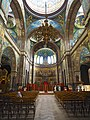 New Athos Monastery (28937384010).jpg