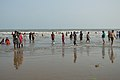 New Digha Beach - East Midnapore 2015-05-01 8839.JPG