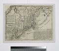 New England, New York, New Jersey and Pensilvania NYPL483697.tiff