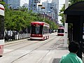 New Flexity LR vehicles at Spadina and College, 2016 07 21 (13).JPG - panoramio.jpg