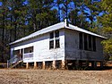 New Hope Rosenwald School Fredonia Alabama.JPG