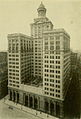 New Orleans City of Old Romance and New Opportunity Crop Hibernia Bank Building.jpg