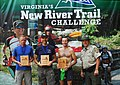 New River Trail Challenge 2016 (29820578541).jpg