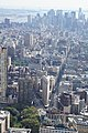 New York - panoramio (100).jpg