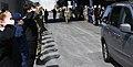 New York National Guard - 49799370516.jpg