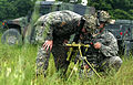 New York National Guard Soldiers train on mortars at Fort Drum 150715-Z-EL858-063.jpg