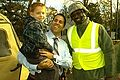 New York National Guard response to Hurricane Sandy 121103-A-FR744-023.jpg