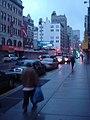 New York in the morning (262259161).jpg