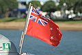 New Zealand Nautical Flag (5645502395).jpg