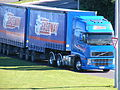 New Zealand Trucks - Flickr - 111 Emergency (29).jpg