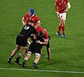 New Zealand national rugby 20191101d19.jpg