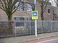 Newmancollege Breda DSCF5267.jpg