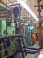 News-Miner press.jpg