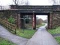 Newton Lane Bridge - geograph.org.uk - 641211.jpg
