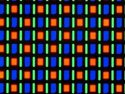 https://upload.wikimedia.org/wikipedia/commons/8/89/Nexus_one_screen_microscope.jpg