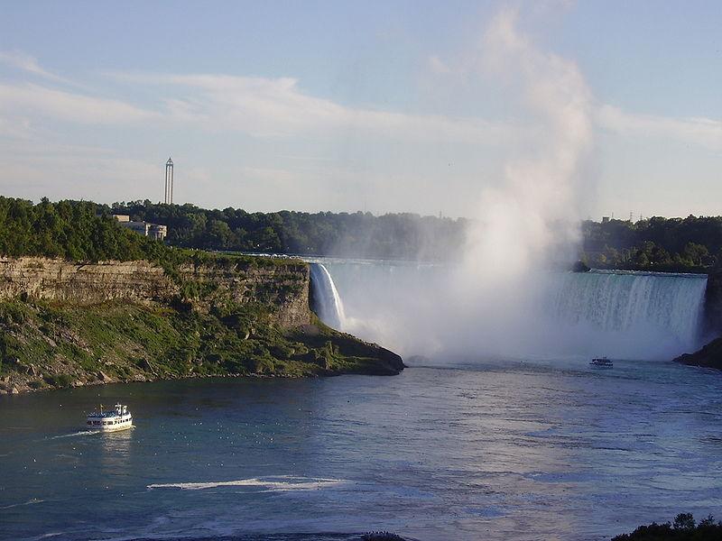 Imagem:Niagara Falls (Horseshoe Falls).jpg