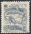 Nicaragua 1896 Sc86u.jpg