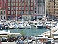 Nice, Provence-Alpes-Côte d'Azur, France - panoramio - M.Strīķis (8).jpg