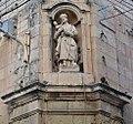 Niche of St Joseph (Luqa).jpg