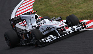 Nick Heidfeld 2010 Japan 2nd Free Practice.jpg