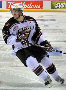 Description de l'image  Nick Ross (Vancouver Giants).jpg.