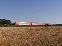 Niddertalbahn Buedesheim Doppelstock.jpg
