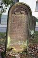 Niederbieber(Neuwied) Jüdischer Friedhof31.JPG