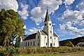 Nieu-Bethesda, Karoo, Eastern Cape, South Africa (20323082808).jpg