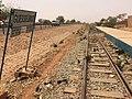 Niger, Guesselbodi (1), railway.jpg