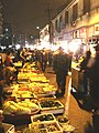 Night Market in the Old City of Shanghai.jpg