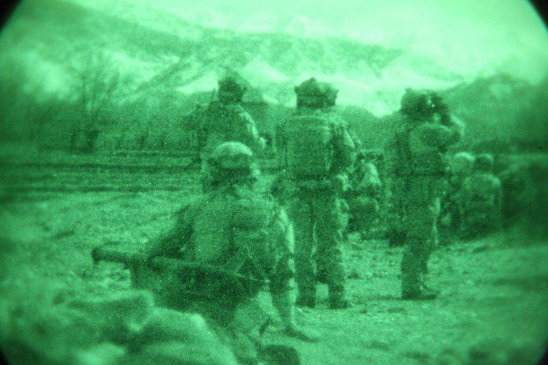 800px-Night_operation_130223-A-FN371-050.jpg