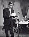 Niilo Tarvajärvi vuonna 1960.JPG