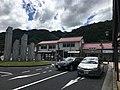 Niimi Station - Various - August 14 2019 1150am.jpeg