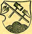 Nikolstadt Stadtwappen.jpg