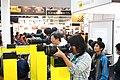 Nikon lenses simulator at TIDPMEE 20111030.jpg