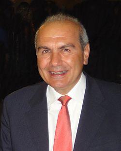 Nikos Karabelas 2012.jpg