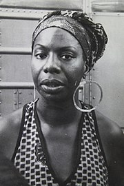 Nina Simone - Wikipedia