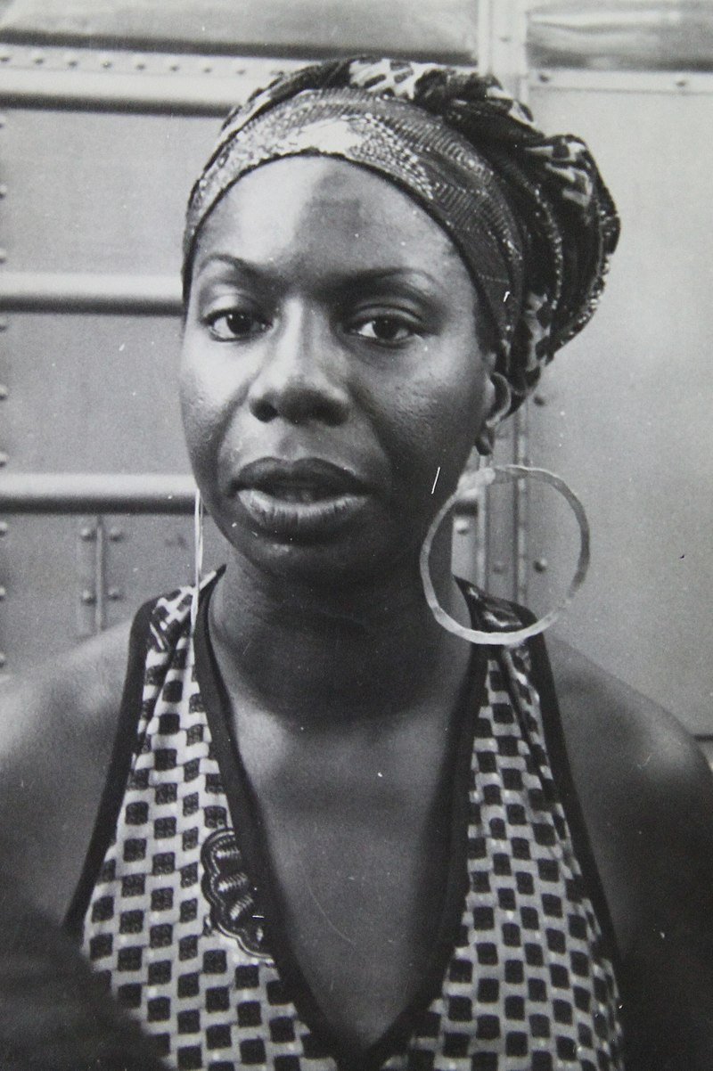 Nina Simone -1969.jpg