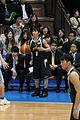 Ninomiya kohei.jpg