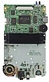 Nintendo-Game-Boy-Color-Motherboard-Bottom.jpg