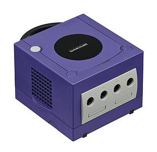 Nintendo-GameCube-Console-FR.jpg