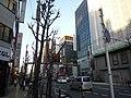 Nipponbashi - panoramio - DVMG (17).jpg