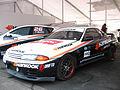 Nissan Skyline GT-R (12042446974).jpg
